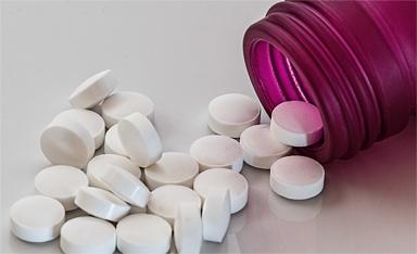 Opioids & Fentanyl: An Epidemic