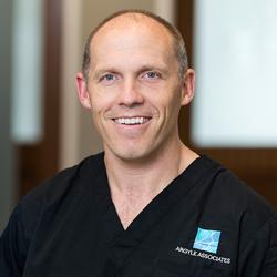 Dr. Taylor P. McGuire